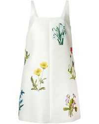 Stella McCartney Marianne Dress
