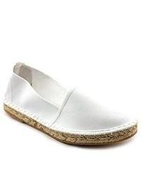 White espadrilles original 1608981