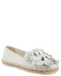 Blossom espadrille medium 3752003