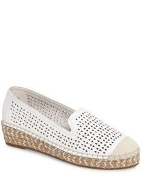 Channing cutout espadrille loafer medium 4065041