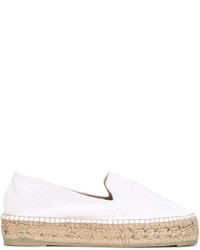 Flatform espadrilles medium 3696302