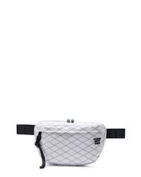 Herschel Supply Co. Nine Belt Bag