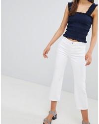 New Look Kick Flare Jean
