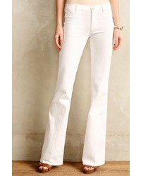 MiH Jeans Mih Marrakesh Flare Jeans
