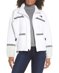 The North Face 92 Rage Fleece Full Zip Jacket
