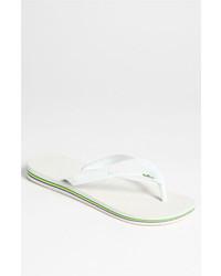 Brazil flip flop medium 234882