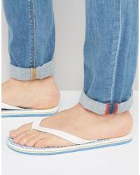 Ted Baker Flyxx Flip Flops