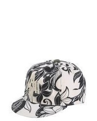 Golden Goose Deluxe Brand Golden Goose Hats