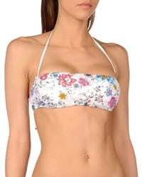 Rosapois Bikini Tops