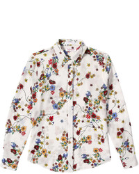 d6de47d802829 Women s Button Down Blouses by Joe Fresh