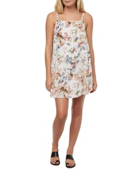 O'Neill Azalea Swing Dress
