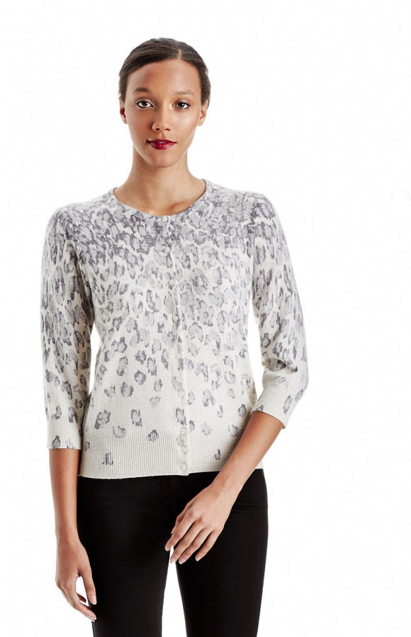 Cashmere Sweaters: Cashmere Cardigans & More   Lord + Taylor