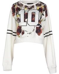 Les Claires Sweatshirts