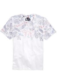 American Rag Garden View T Shirt