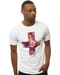 Profound The Floral Paradox Tee