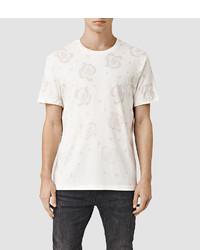Sumire Crew T Shirt