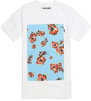 741e53934af4a8 ... Vans X Star Wars Yoda Pocket Ii T Shirt ...