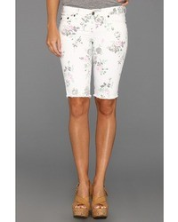 Remy bermuda short in powder blossom medium 25483