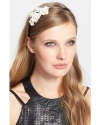 L. Erickson Giverny Rose Headband