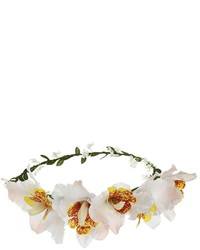 Topshop Lilly Hair Garland