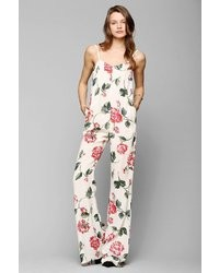 Stone_Cold_Fox Stone Cold Fox Jerry Jumpsuit