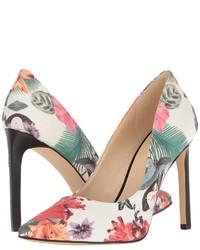 Tatiana high heels medium 3674452