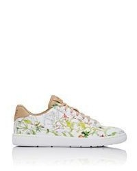 Nike Tennis Classic Ultra Qs Sneakers