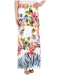 Bungaroo blooms long skirt medium 565919