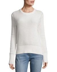 Rag & Bone Jean Elsie Crewneck Sweater