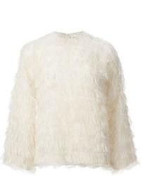 Toga Fluffy Sweater
