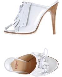 Sandals medium 851087