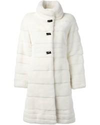 Liska fur coat medium 1361156