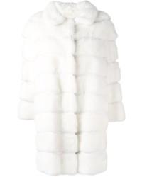 Simonetta Ravizza Barc Fur Coat