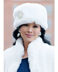 Donna salyers fabulous furs donna salyers fabulous furs russian hat medium 422419