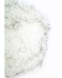 c396e6f8 Missguided Raziya Faux Fur Hat White, $22 | Missguided | Lookastic.com