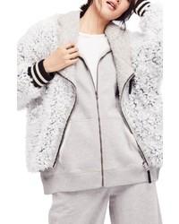 Dolman jacket medium 6447961