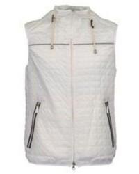 Jackets medium 79450