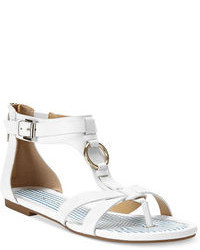 Tommy Hilfiger Shyla Gladiator Thong Sandals