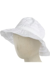 San Diego Hat Company Kids 4 Inch Brim Sun Hat Traditional Hats