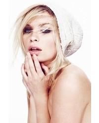 White Headwear