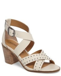 Kesey block heel sandal medium 3760784