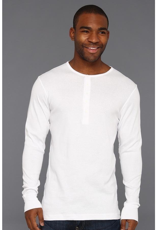 bc40ba9a 2xist 2 T Shirt, $30 | Zappos | Lookastic.com