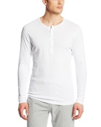 2xist 2ist Essential Long Sleeve Henley