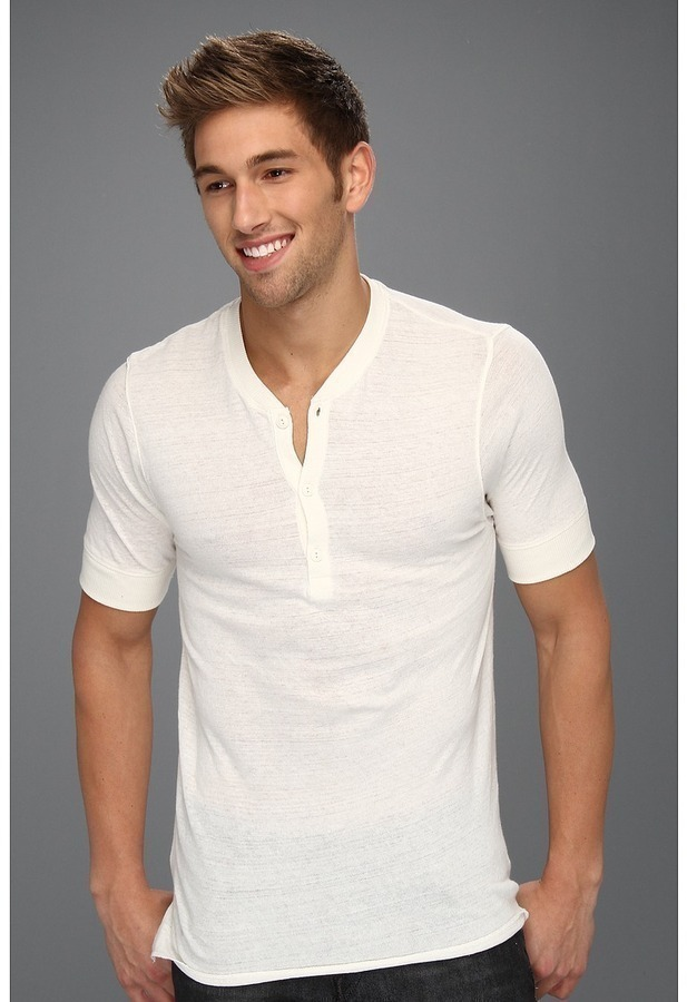Men's Henley Shirts. invalid category id. Men's Henley Shirts. Showing 40 of results that match your query. Search Product Result. Product - Zebra Print White Sublimated Adult T-Shirt. Product Image. Price $ 00 - $ Product Title. Zebra Print White Sublimated Adult T-Shirt. See Details.