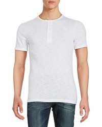 G Star Originals Henley Tee