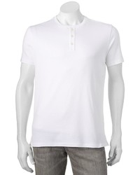 Apt. 9 Luxury Core Henley