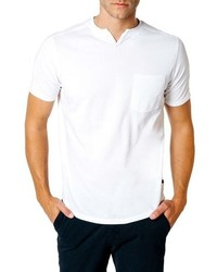 Good Man Brand Premium Cotton T Shirt