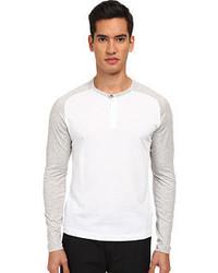 Theory Venn Hlb T Shirt T Shirt