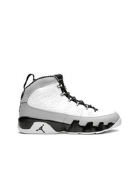 Jordan Air 9 Retro Sneakers