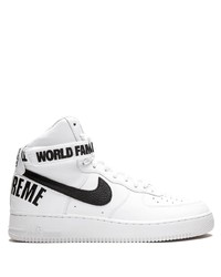 Nike Air Force 1 High Supreme Sneakers